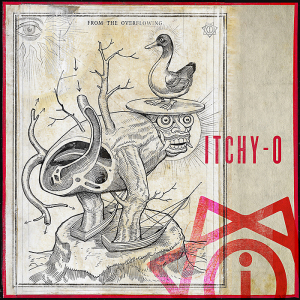 itchy-o-album-review-marquee-magazine