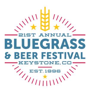 keystone-bluegrass-beer-festival-marquee-magazine