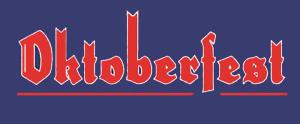 Keystone Oktoberfest festival marquee magazine