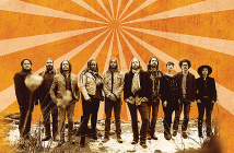 magpie salute feature marquee magazine