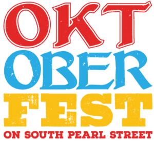 oktoberfest-on-south-pearl-festival-marquee-magazine