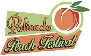 palisade-peach-festival-marquee-magazine
