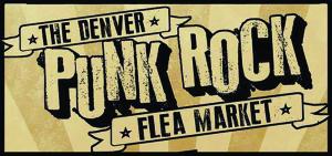 punk-rock-flea-market-festival-marquee-magazine