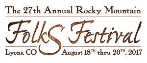 rocky-mountain-folk-festival-marquee-magazine