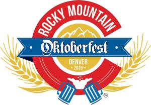 Rocky Mountain Oktoberfest festival marquee magazine