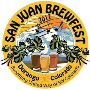 san-juan-brewfest-festival-marquee-magazine