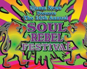 soul-rebel-festival-marquee-magazine