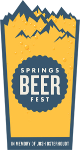 springs-beer-festival-marquee-magazine