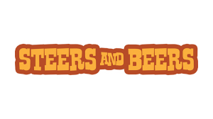 steers-and-beers-festival-marquee-magazine