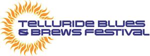 telluride-blues-brews-festival-marquee-magazine