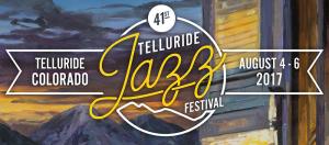 telluride-jazz-festival-marquee-magazine