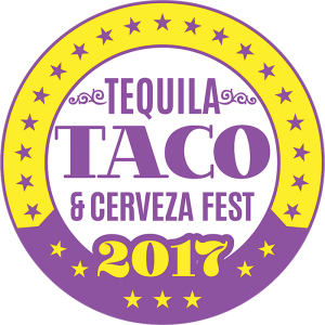 tequila-taco-cerveza-festival-festival-marquee-magazine