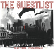 the guestlist album review marquee magazine