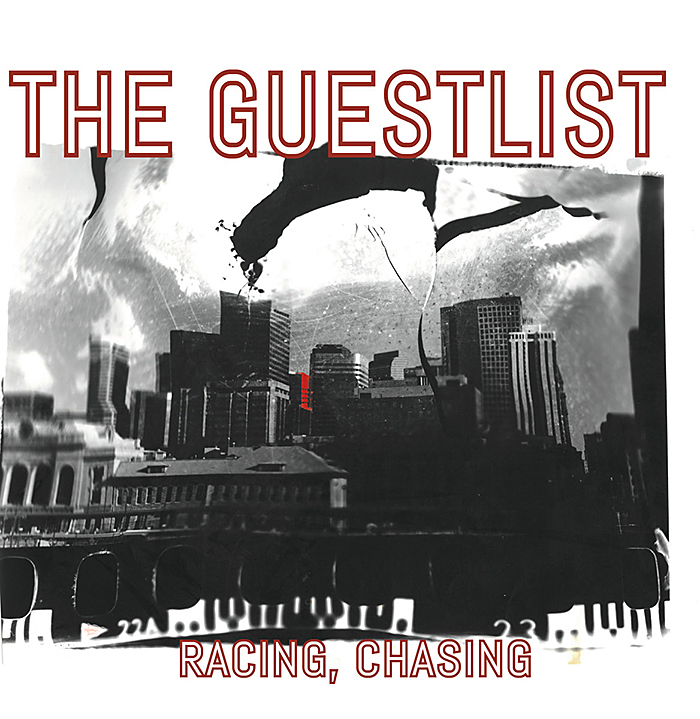 the guestlist album review marquee magazine