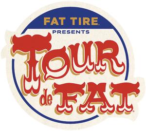 Tour De Fat festival marquee magazine