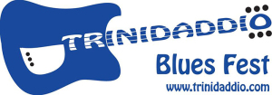 trinidaddio-blues-festival-marquee-magazine