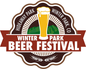 winter-park-beer-festival-marquee-magazine