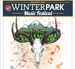 winter-park-music-festival-marquee-magazine