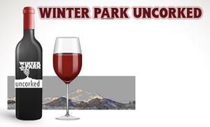 winter-park-uncorked-festival-marquee-magazine