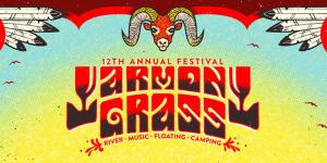 yarmony-grass-festival-marquee-magazine