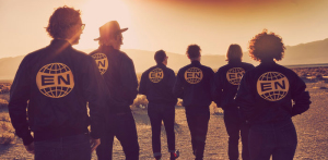arcade-fire-feature-article-marquee-magazine