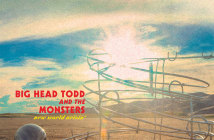 big head todd album review marquee magazine