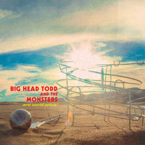 big-head-todd-album-review-marquee-magazine