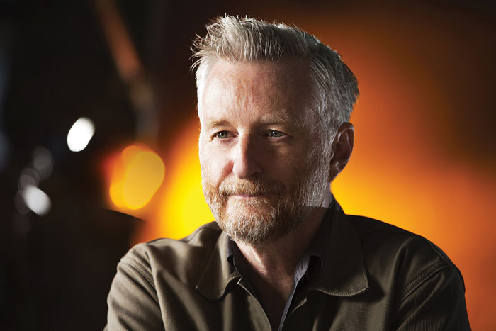 billy bragg feature article marquee magazine
