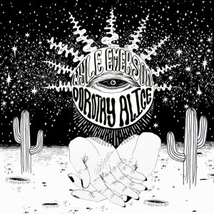 kyle-emerson-album-review-marquee-magazine