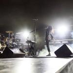 01-K.Flay-MTPhoto10