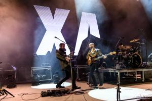 01-X Ambassadors-MTPhoto19