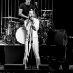 02-Fitz and the Tantrums-MTPhoto09