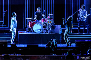 02-Fitz and the Tantrums-MTPhoto13