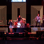 02-Fitz and the Tantrums-MTPhoto17