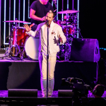 02-Fitz and the Tantrums-MTPhoto19