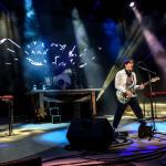 02-Weezer-MTPhoto02