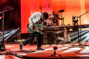 02-Weezer-MTPhoto08
