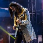 02-Weezer-MTPhoto10