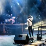 02-Weezer-MTPhoto11