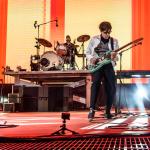 02-Weezer-MTPhoto12