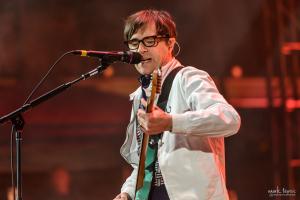 02-Weezer-MTPhoto13