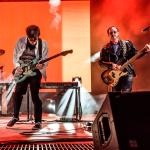 02-Weezer-MTPhoto14