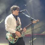 02-Weezer-MTPhoto15