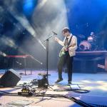 02-Weezer-MTPhoto17