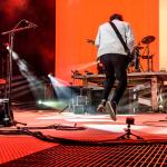 02-Weezer-MTPhoto18