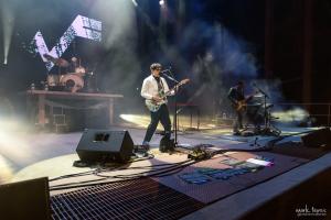 02-Weezer-MTPhoto19