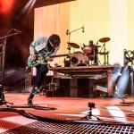 02-Weezer-MTPhoto23