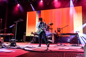 02-Weezer-MTPhoto26