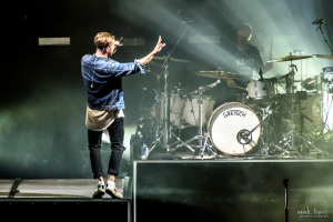 03-One Republic-MTPhoto12