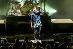 03-One Republic-MTPhoto18